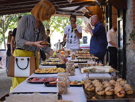 mamma lia tradizione gastronomiche catering cucina eventi tortellini pasta fresca cibo sassuolo modena