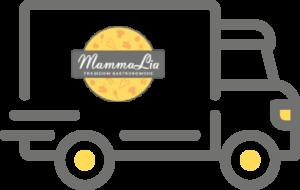 spedizione e piatti pronti da asporto mamma lia macelleria del viale