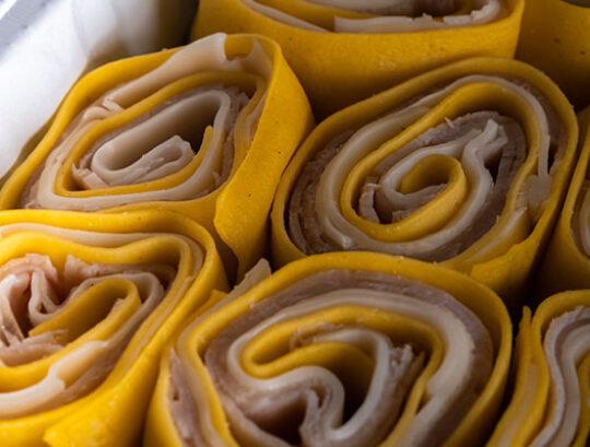 mamma lia tradizione gastronomiche macelleria del viale sassuolo