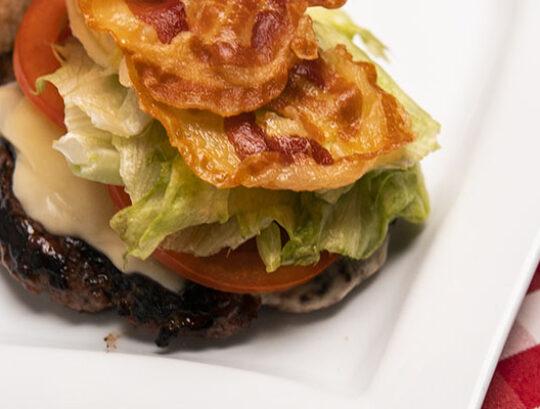 pranzo in ufficio cucina da asporto mamma lia sassuolo tradizioni gastronomiche hamburger