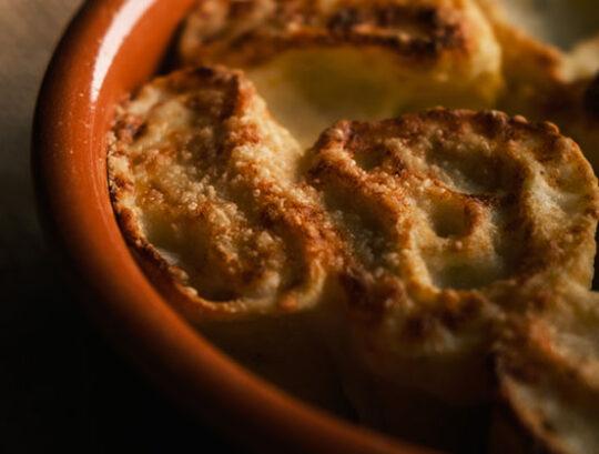 pranzo in ufficio cucina da asporto mamma lia sassuolo tradizioni gastronomiche rosette