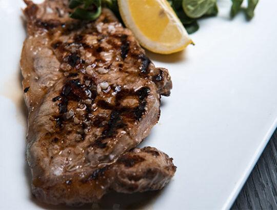 pranzo in ufficio cucina da asporto mamma lia sassuolo tradizioni gastronomiche carne rossa bstecca